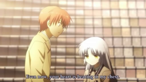 Free: Story  Cyber12-com_angel_beats_-_13-mp4_snapshot_19-38_2010-06-26_23-39-52