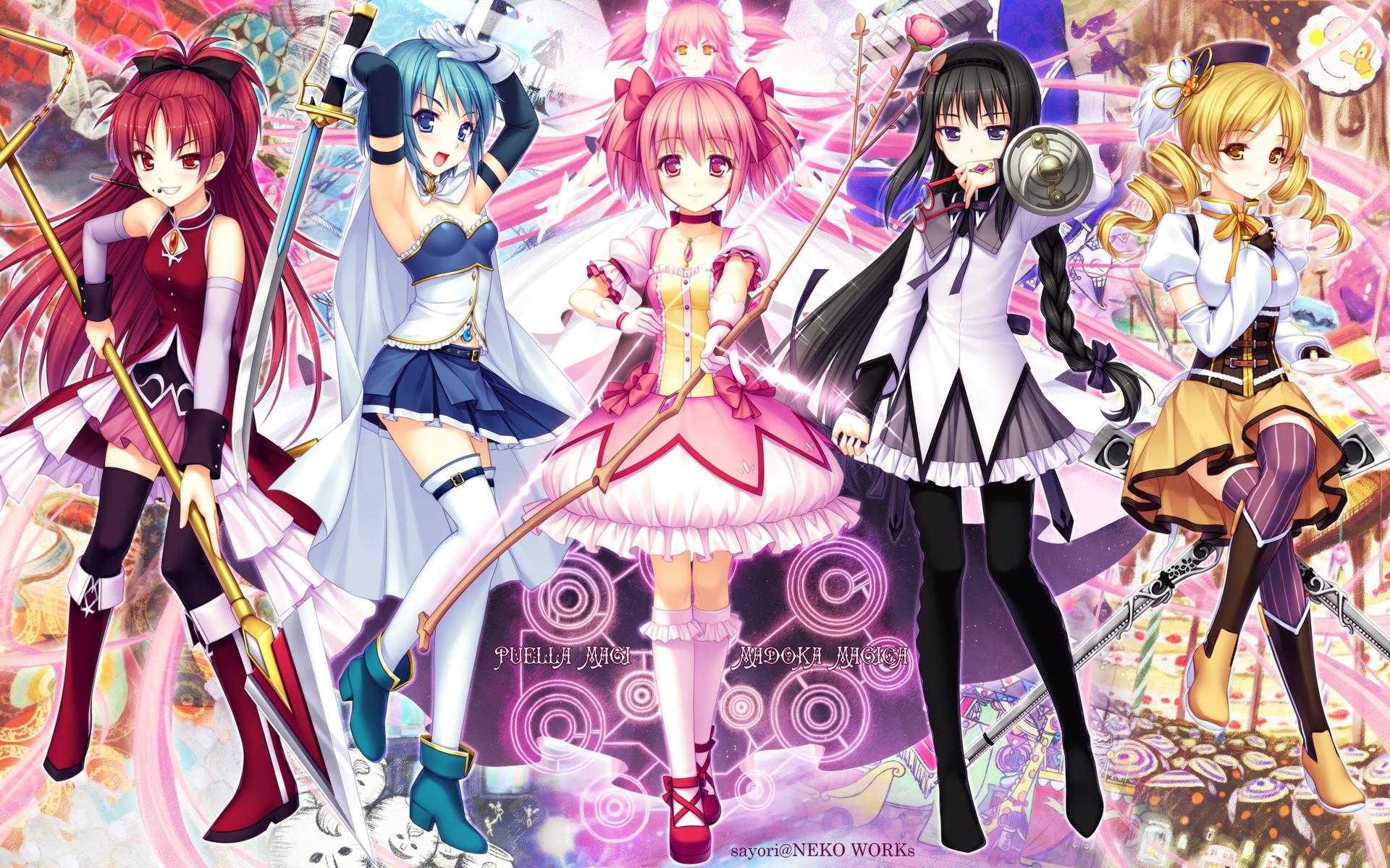 Kho Anime - Manga 545092
