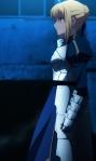 Fate Zero - 16 (10)