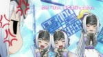Kore wa Zombie Desu ka of the Dead - 04 - PV (1)